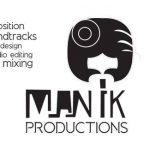 Miss Digital Media Logo Design - Manik Productions