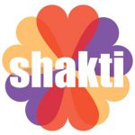 Miss Digital Media Logo Design - Shakti