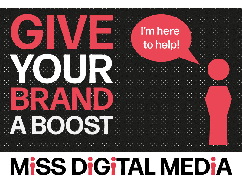 give-your-brand-a-boost