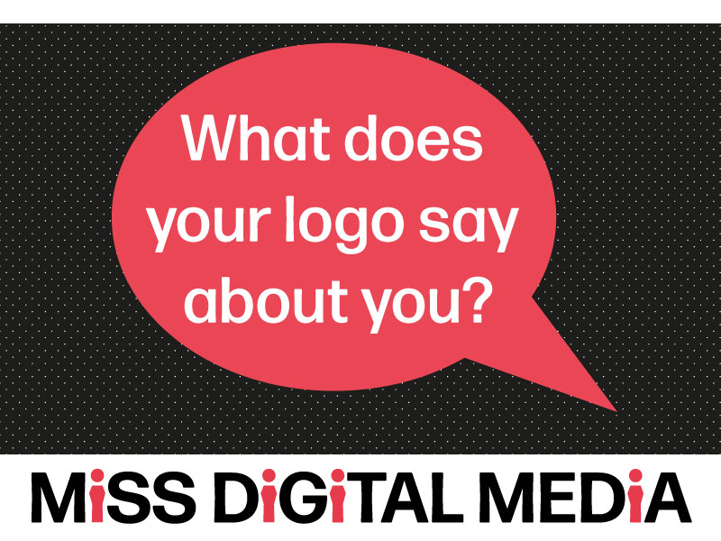 what-does-your-logo-say-about-you