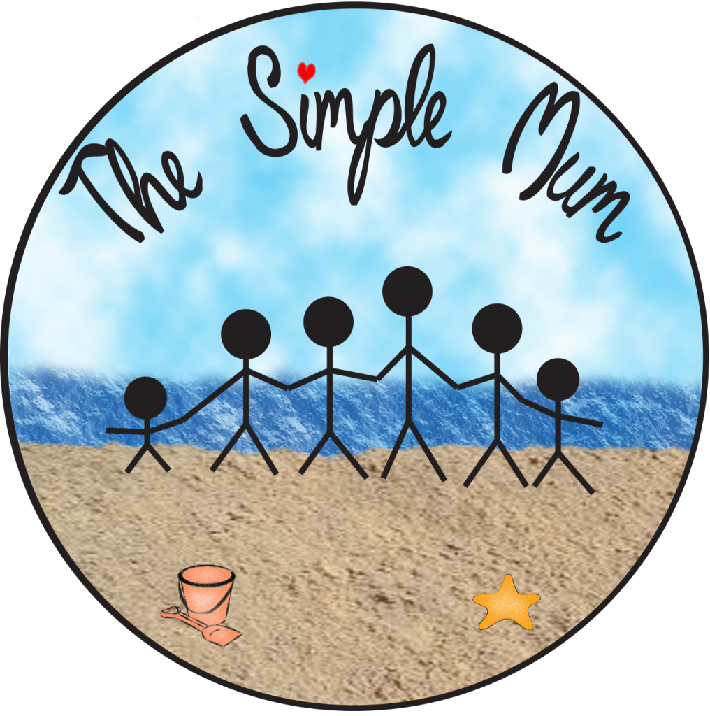 The-Simple-Mum-Logo